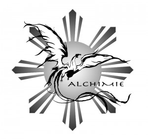Logo Charte graphique