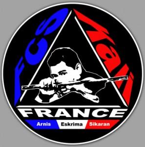 logo fcs france 01