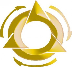 logo terres du centre