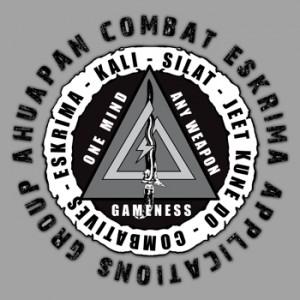 thomas logo-bis