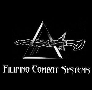 logo US copie